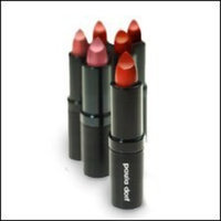 Paula Dorf - Lip Color Sheer Tint SPF 15