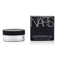 NARS 173883 Translucent Light Reflecting Loose Setting Powder 10 g-0.35 oz