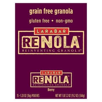 Larabar Renola Berry Granola Single Bag