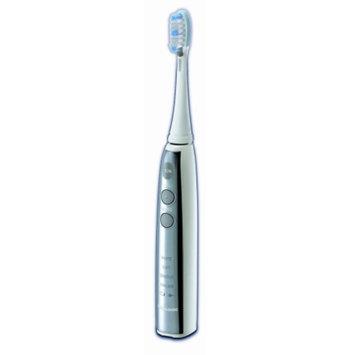 Panasonic Ionic Rechargeable Toothbrush, Model EW-DE92-S
