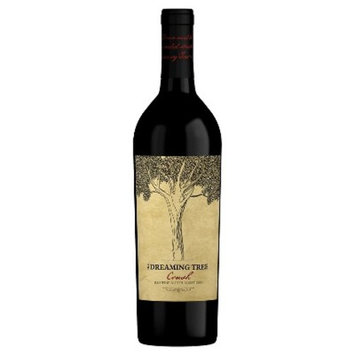 Dreaming Tree Pinot Noir 750ML