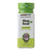 Rainbow Light Allergy Rescue