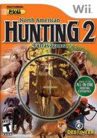 Destineer North American Hunting Extravaganza 2