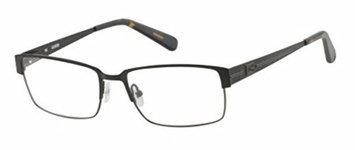 Guess GU 1821 Prescription Eyeglasses