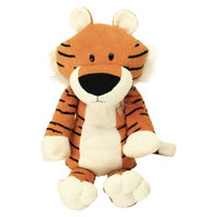 Animal Adventure Sweet Sprouts Stuffed A Plush - Tiger
