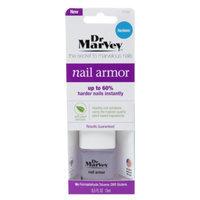 Dr MarVey Nail Armour