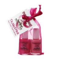 Rockhouse Industries, Inc Ecom Piggy Paint Nail Polish Variation Parent Durable