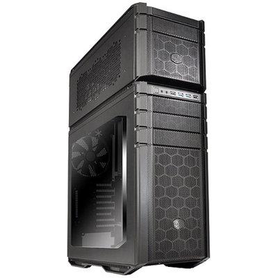 Coolermaster Cooler Master HAF Stacker 935 Mini-ITX Computer Case