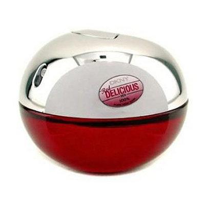 DKNY Red Delicious Eau de Parfum Spray for Women