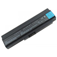 Superb Choice DF-TA3594LP-A81 9-cell Laptop Battery for TOSHIBA Satellite U305-S2804