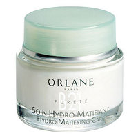 Orlane Hydro-Matifying Care