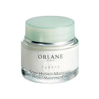 Orlane Hydro-Matifying Care