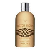 Molton Brown Enlivening toko yuzu bath & shower