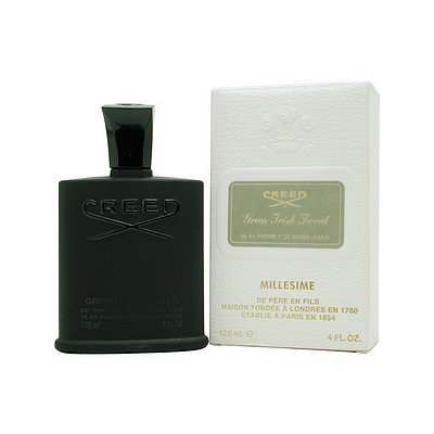 Creed Green Irish Tweed Men's Eau De Toilette Spray