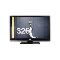 Toshiba 46-Inch 1080p REGZA LCD HDTV 46XV540U