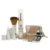 Mistura Beauty Solutions Ultimate 6-in-1 Kit, 9.5-Ounce