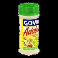 Goya Adobo All Purpose Seasoning with Cumin