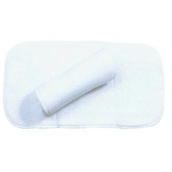 Mustang Manufacturing No Bow Bandage Wrap - Set of 2