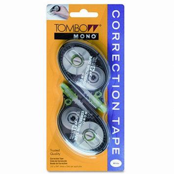 Tombo Mono Correction Tape - Kmart.com