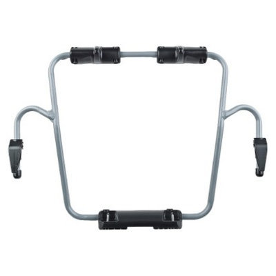 BOB Single Infant Car Seat Adapter