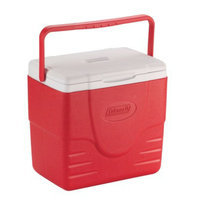Coleman 16 Quart Excursion Cooler
