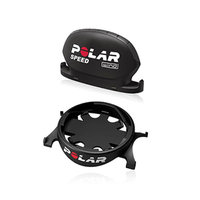 Polar Speed Sensor Set W.I.N.D.