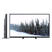 Paradise Eximport, Inc. SANYO DP58D33 58IN LED TELEVISION Refurbished