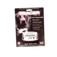 Tri Tronics Tri-Tronics Tracer E-Collar Light
