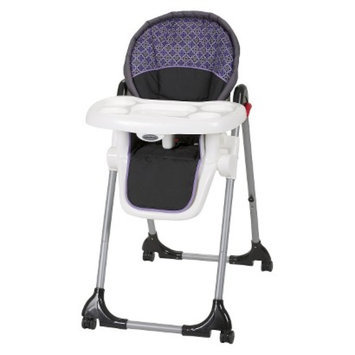 Baby Trend Baby High Chair - Athena