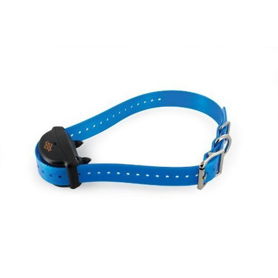 PetSafe Vibration Trainer VT 1 Add-A-Dog Dog Collar