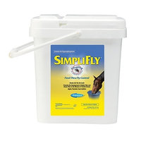 Farnam Equicare Simplifly with Larvastop