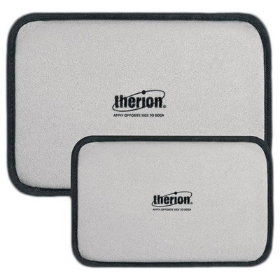 Therion X-Power Magnetic Therapy Pad : X-Power Magnetic Therapy Pad 9