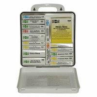 Pac-Kit 24 Unit Plastic First Aid Kit