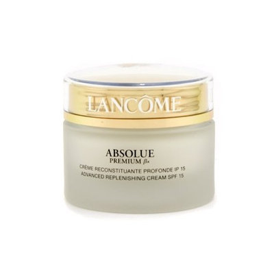 Lancôme Lancôme Lancôme Absolue Premium Bx Advanced Replenishing Cream SPF 15 - 1.6 fl oz
