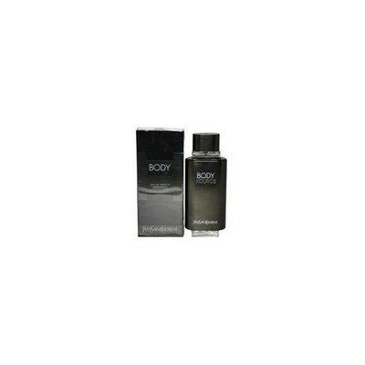 Yves Saint Laurent M-1133 Kouros Body - 3. 4 oz - EDT Spray