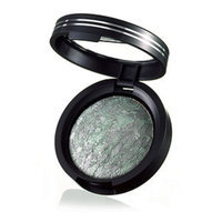 Laura Geller Beauty Baked Marble Eyeshadow