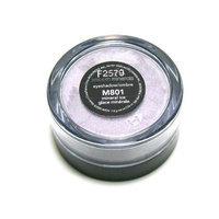 Avon Smooth Minerals Eye Shadow Mineral Ice Powder 0.06 oz