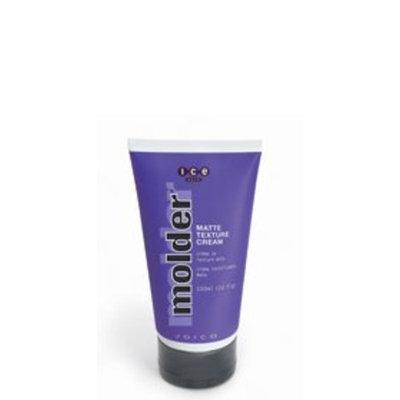 Joico ICE Molder Matte Texture Cream 2.8oz