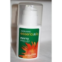 Arbonne Phytoprolief Natural Balancing Cream, 2.5 Ounce