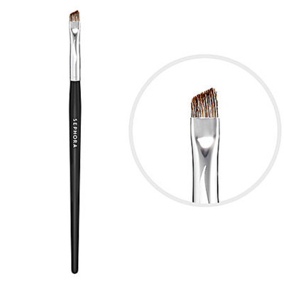SEPHORA COLLECTION Pro Brow Brush #20