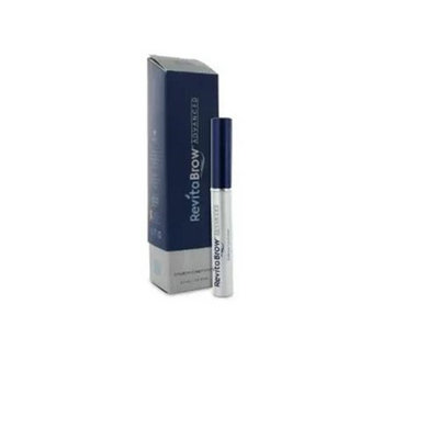 Revitalash Advanced Eyebrow Conditioner 3 ml