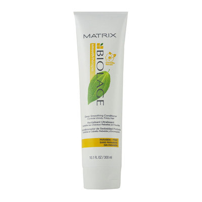 Matrix Biolage Smooththerapie Conditioner