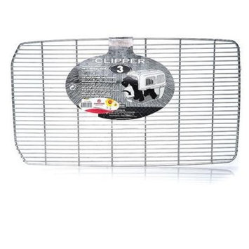 Marchioro Sico 1 Clipper Floor Grill for Carriers