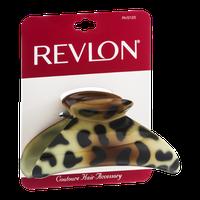 Revlon Coutoure Hair Accessory Claw Clip