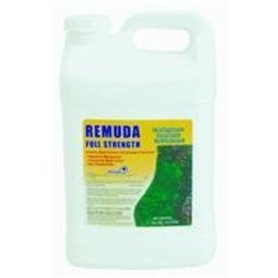 Monterey Remuda Weed & Grass Killer Glyphosate 2.5 Gal
