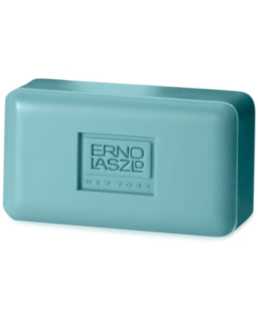 Erno Laszlo Oil Control Cleansing Bar