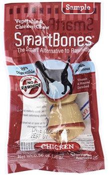 Petmatrix Smartbones Chicken
