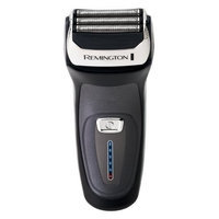 Remington F5790 Pivot & Flex Men's Rechargeable Cord/Cordless Foil Shaver with LED Power Guage