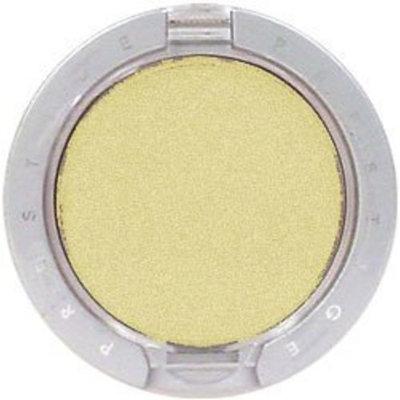 Prestige Cosmetics Prestige Eye Shadow C-182 Saffron