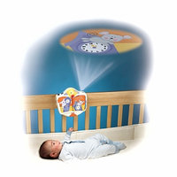 Fisher-Price Discover 'n Grow Storybook Projection Soother